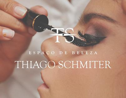 Espaço de Beleza Thiago Schmiter