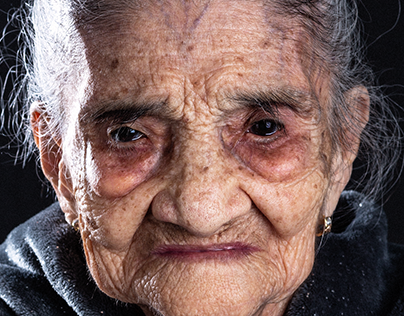 106 years old
