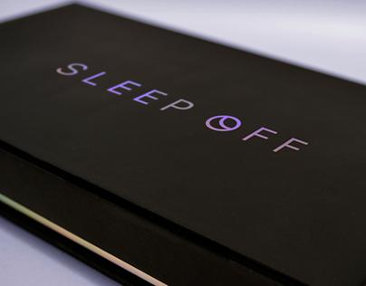 Sleep Off