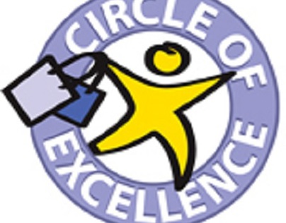 Ministry Ideaz Named Bizrate Circle of Excellence