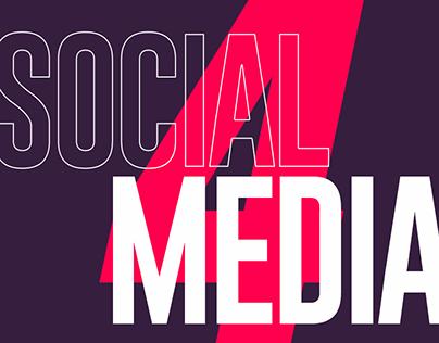 Social Media 4   Facebook