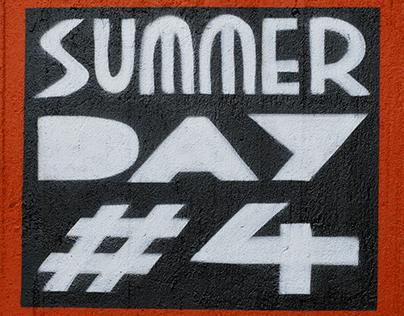 Teaser Tonneins Summer Day 2019