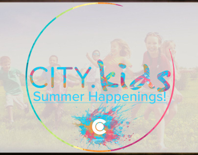City.kids