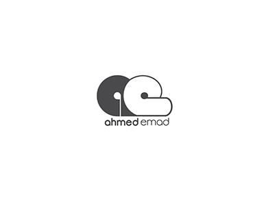 New Monogram Logos