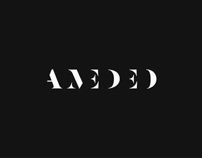 AMEDEO - Brand