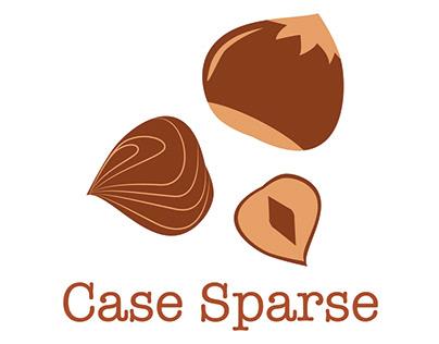 Case Sparse