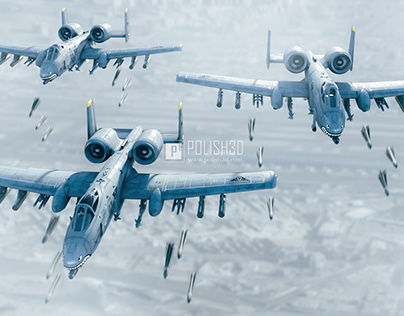 military figher jets