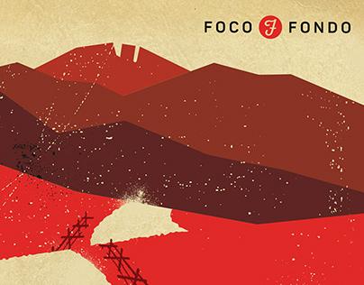 Foco Fondo Branding