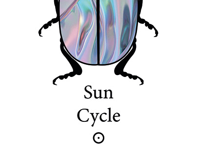 Sun Cicle