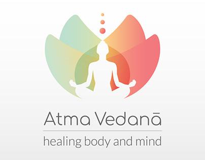 Atma Vedana