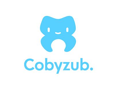 Cobyzub | dentální klinika
