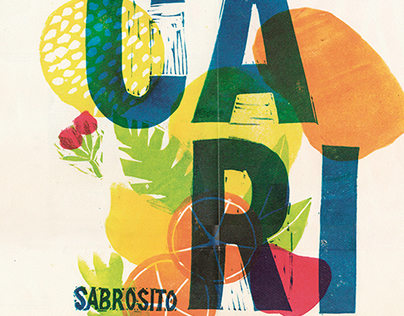 CD COVER / Edición de lujo