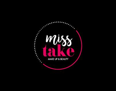 MissTake_Make Up & Beauty