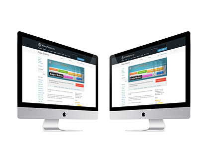 Wordpress plugin - SvegliaT Buttons