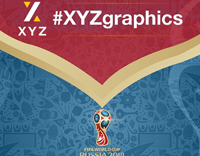XYZ graphics