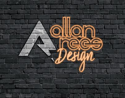 allan rees design