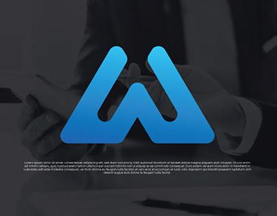 Adomox Logo Design