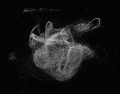Particle Waltz