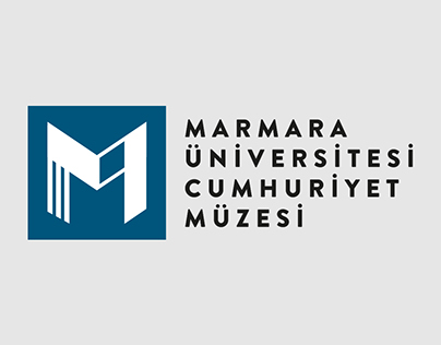 Marmara Üniversitesi Cumhuriyet Müzesi