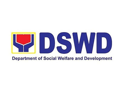 DSWD Videos