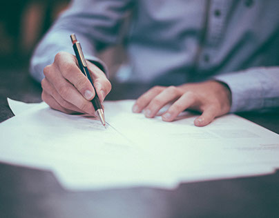 Roles and Responsibilities of Fiduciaries Appointed