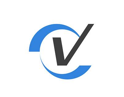 VIZIDOX Logo