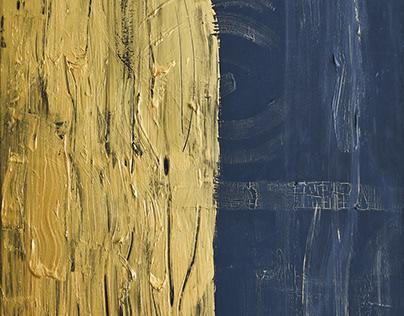 """""""El Dorado"""" by Andrea Dubau"""