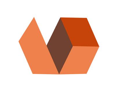 Logo Bundle vol.3