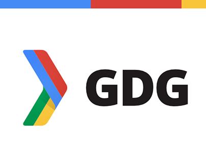 GDG Milano Graphics