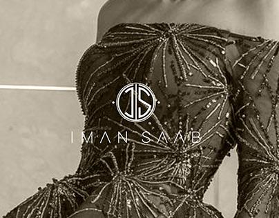 Iman Saab