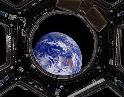 Universe travel