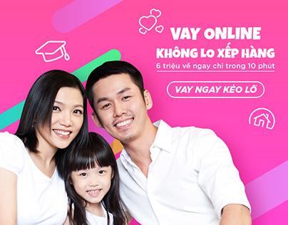 E-commerce | ATM Online