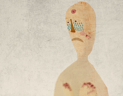 Empatía / Illustration