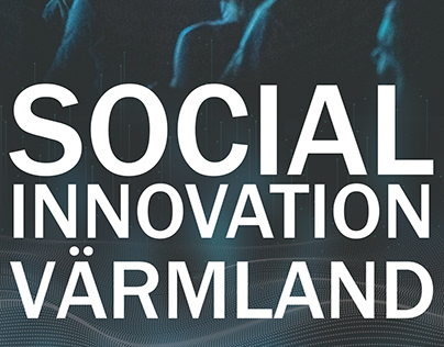 Social innovation Värmland