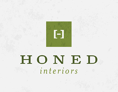 Honed Interiors