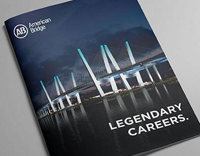 American Bridge Recruiting