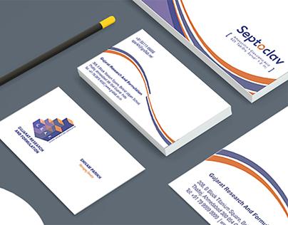 Stationary Design for GRAF