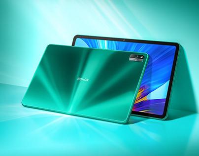Huawei Honor Viewpad V6/ Cgi