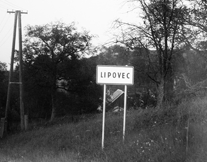 Lipovec and elsewhere in Slovakia