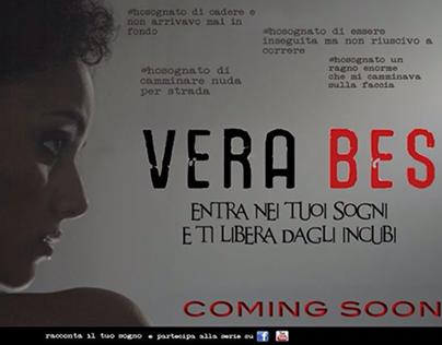 Vera Bes Trailer