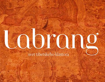 LABRANG