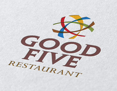 GOOD GIVE restaurant