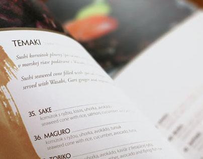 MAMAS restaurant
