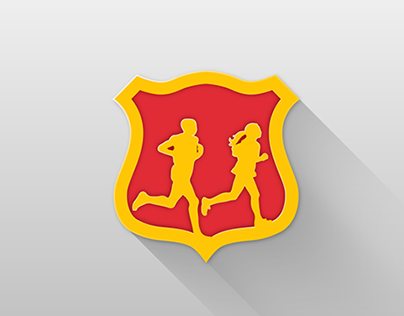 App for Ejercito de Chile Running