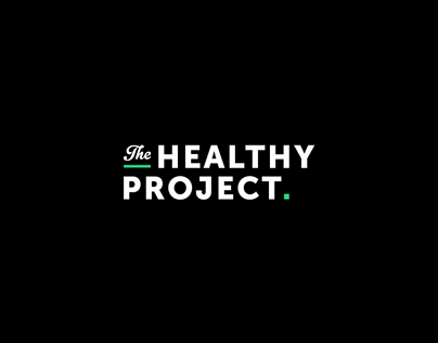 The Healthy Project