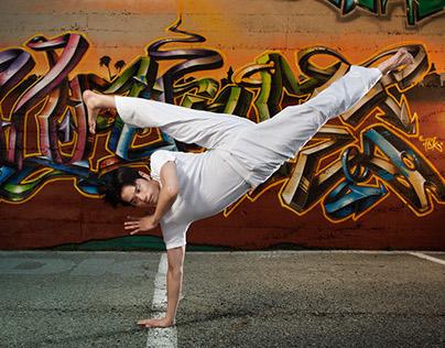 Soja Martial Arts