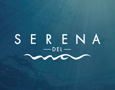 Serena del Mar Cartagena App