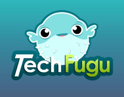 TechFugu
