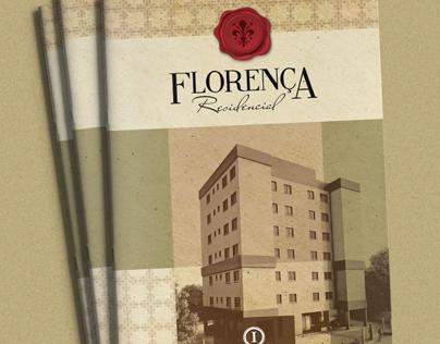 Residencial Florença