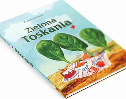 zielona toskania